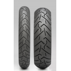 Pirelli Scorpion Trail II 56 V