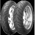 Dunlop D408 65 H