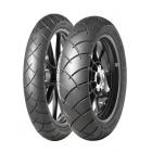 Dunlop TrailSmart 65 S
