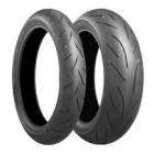Bridgestone S21 69 W