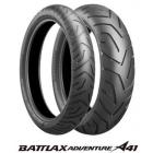 Bridgestone A41 Páros akció 60/70 V