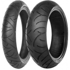 Bridgestone Battlax BT021 73 W