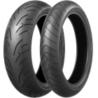 Bridgestone Battlax BT023 58 W