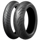 Bridgestone Battlax BT023 GT GT 58 W