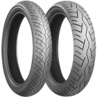 Bridgestone Battlax BT45 66 V