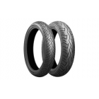 Bridgestone Battlax BT46 56 H