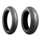 Bridgestone Battlax Hypersport S20 66 W