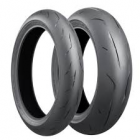 Bridgestone Battlax RS10 54 H