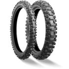 Bridgestone Battlecross X30 57 M