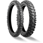 Bridgestone Battlecross X40