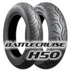 Bridgestone Battlecruise H50 Harley-D 54 H