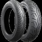 Bridgestone Exedra Max 48 H
