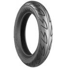Bridgestone Hoop B01 51 J