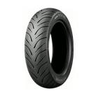 Bridgestone Hoop B02 53 L