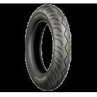 Bridgestone Hoop B03 55 S