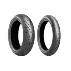 Bridgestone T31 Páros akció 55/69 W