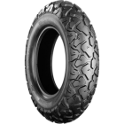 Bridgestone Trail Wing TW37 54 J