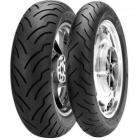 Dunlop American Elite 81 H