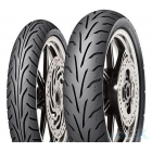 Dunlop Arrowmax GT601 69 H