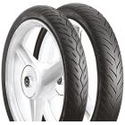 Dunlop D102F 46 S