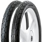 Dunlop D104 38 L
