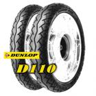 Dunlop D110 36 P
