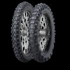 Dunlop Geomax EN91 Páros akció 54/70 R