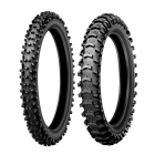 Dunlop Geomax MX12 41 J