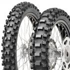 Dunlop Geomax MX33 Páros akció 51/64 M
