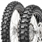 Dunlop Geomax MX33 33 J
