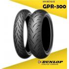 Dunlop SportMax GPR300 Páros akció 54/66 H