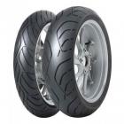 Dunlop SportMax RoadSmart III SC Páros akció 56/65 H