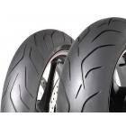 Dunlop SportSmart Mk3 Páros akció 58/73 W