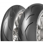 Dunlop SportSmart TT Páros akció 54/66 H