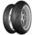 Dunlop SportSmart² MAX 58 H