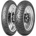 Dunlop Trailmax Meridian Páros akció 59/69 V