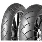 Dunlop TrailSmart MAX Páros akció 59/69 V