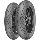 Pirelli Angel City RF 54 S