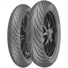 Pirelli Angel City 44 S