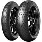 Pirelli Angel GT II Páros akció 58/73 W