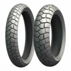 Michelin Anakee Adventure 59 V