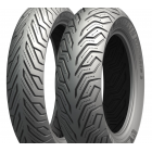 Michelin City Grip 2 Reinf 59 S