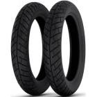 Michelin City Pro RF 40 P
