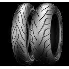 Michelin Commander 2 64 S