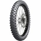 Michelin Enduro Hard 54 R