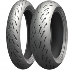 Michelin Pilot Road 5 75 W