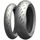 Michelin Power RS 54 W