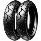 Michelin S1 46 J