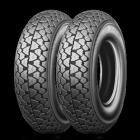 Michelin S83 42 J