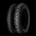 Michelin Starcross jr mh 30 M